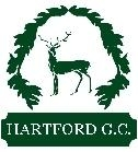 Hartfords-logo