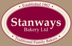 Stanways Bakery