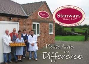 about-stanways-bakery