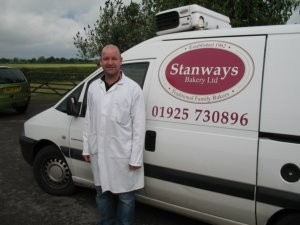 about-stanways-bakery-delivery