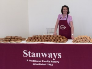 homepage-stanways-bakery