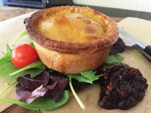 homepage-stanways-pork-pie