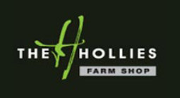 logo-hollies