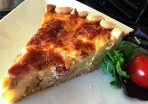 products-quiche