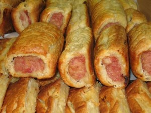 products-sausage-rolls